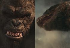 """¿Por qué queremos a los monstruos? Razones por las que el mundo espera """"Godzilla vs. Kong"""""""