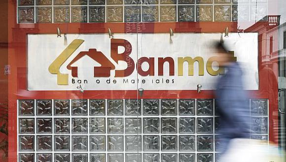 Dentro de su plan de gobierno, Fuerza Popular ha planteado la posibilidad de resucitar al fenecido Banco de Materiales, que fuera creado en 1980 y liquidado en el 2012 por tener patrimonio negativo.
