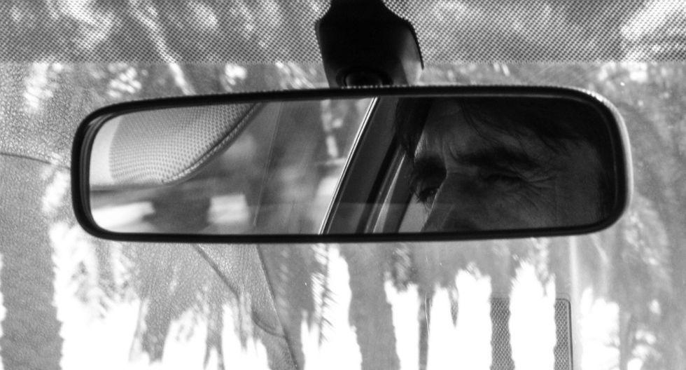 El conductor fue condenado a 12 años de prisión. (Referencial - Pixabay)