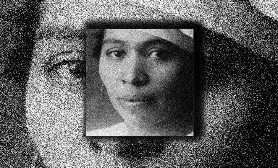 Prudencia Ayala siendo mujer, aborigen y madre soltera se atrevió a desafiar a las leyes y a la sociedad de El Salvador en 1930. (Foto: Museo de la Palabra y la Imagen)