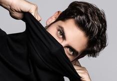 """Andrés Wiese:""""El cebiche con palta es, para mí, la felicidad perfecta"""""""