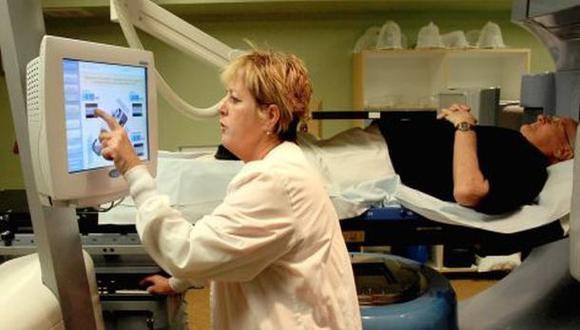 Prevención: Otros males relacionados con el cáncer de próstata