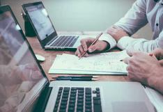 ¿Qué es un modelo de gerencia  y cómo es que se puede aplicar en cualquier empresa? | OPINIÓN