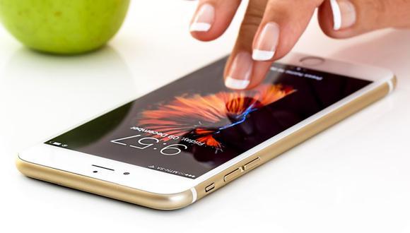 Cuando hay una emergencia, el celular descargado es una de las principales preocupaciones de las personas. (Foto: Pixabay)