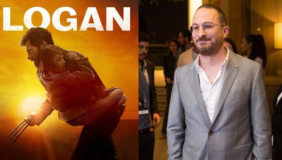 """Darren Aronofsky (""""¡Madre!"""") trabajó con Hugh Jackman (""""Logan"""") en la cinta del 2006 """"La fuente de la vida"""". (Imágenes: Difusión)"""