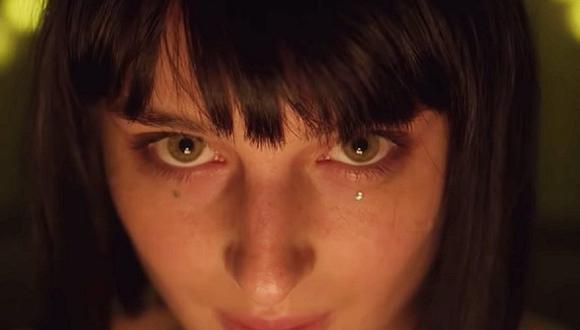 """La tercera temporada """"Baby"""" terminó con el juicio de Fiore, Chiara y Ludo (Foto: Netflix)"""