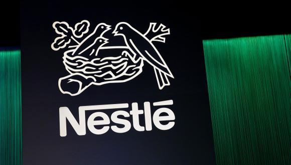 Nestlé es la empresa con mejor reputación en Perú