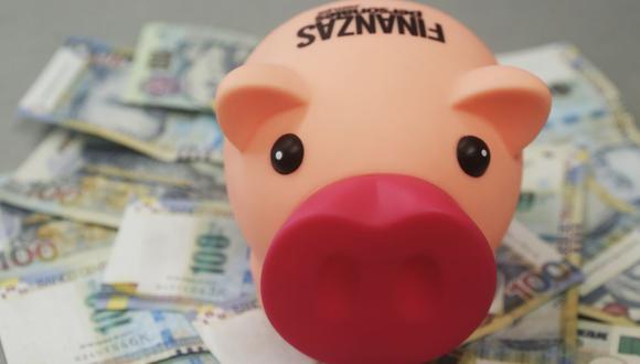 Nuestro país cuenta con el Plan Nacional de Educación Financiera como parte de la Estrategia Nacional de Inclusión Financiera (ENIF) a nivel estatal, pero falta más impulso, según docente. (Foto: GEC)
