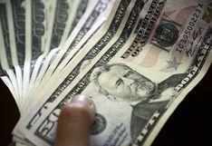 México: ¿a cuánto se cotiza el dólar hoy viernes 22 de noviembre del 2019?