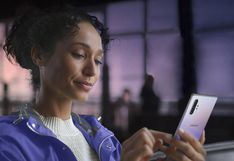 Smartphone de alta gama: un regalo creado para llenar de experiencias