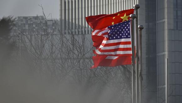 El fallo de la OMC fue muy esperado en su momento, pues se trataba de uno de los primeros veredictos de la organización sobre la guerra comercial. (Foto: AFP)