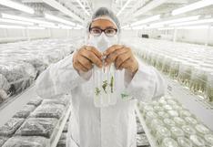 Ley agraria: sin datos ni evaluaciones