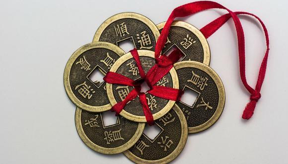 Para atraer la prosperidad es importante que ubiques las coordenadas correctas para activar las energías del dinero y el amor en tu casa (Foto: Pixabay)