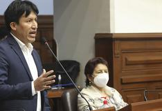 Somos (los confiscadores del) Perú, por Iván Alonso