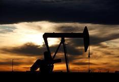 Operaciones petroleras de Savia Perú fueron adquiridas por De Jong Capital LLC