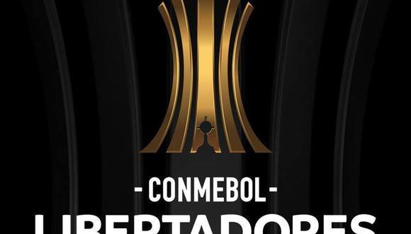 Conoce el fixture completo, resultados, estadísticas y programación de la quinta fecha de la Copa Libertadores 2021. (Foto: AFP)