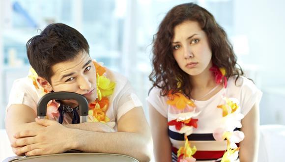 Recién divorciados: Hotel ofrece paquetes a parejas separadas
