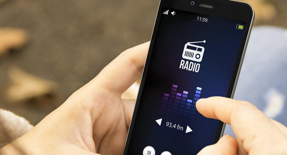 FOTO 1 DE 3   ¿Quieres escuchar radio FM usando tus audífonos inalámbricos? Conoce el truco de cómo hacerlo  Foto: MAG (Desliza a la izquierda para ver más fotos)