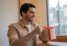 Navidad: 5 opciones de regalo para hombre que no tienen pierde