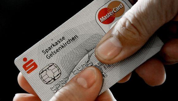 ¿Cómo evitar que clonen, roben tu tarjeta de crédito o débito?
