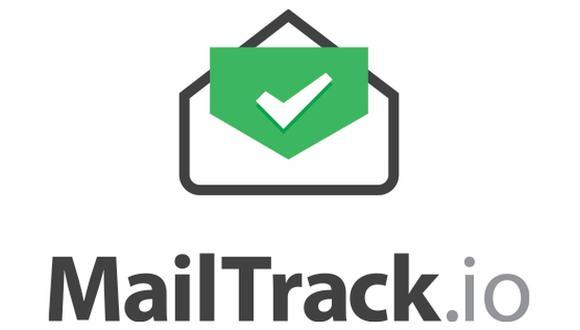 Una aplicación confirma si los e-mail enviados fueron leídos