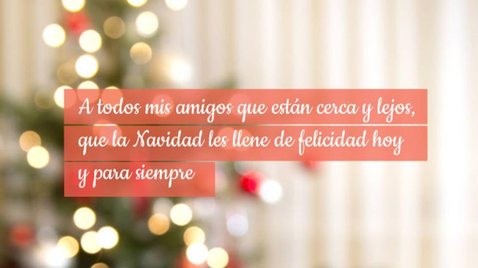 Felices Fiestas 2021 Navidad Diciembre
