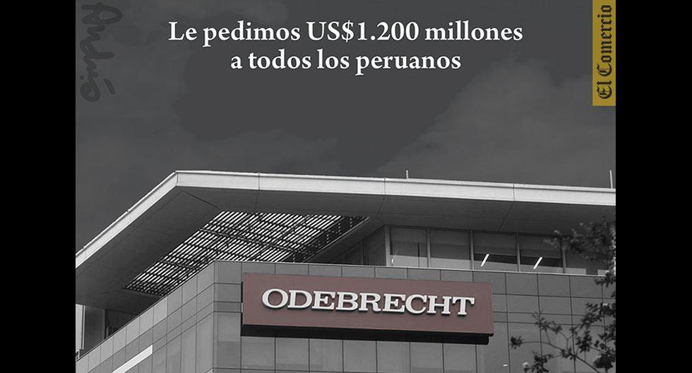 Publicado el 06/02/2020 en El Comercio.