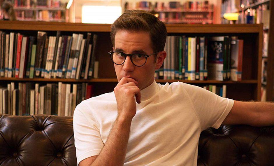 The Politician: fecha de estreno, tráiler, historia, actores, personajes y todo sobre la nueva serie de Ryan Murphy (Foto: Netflix)
