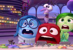 Netflix: 10 películas para pasar el tiempo con los más pequeños del hogar