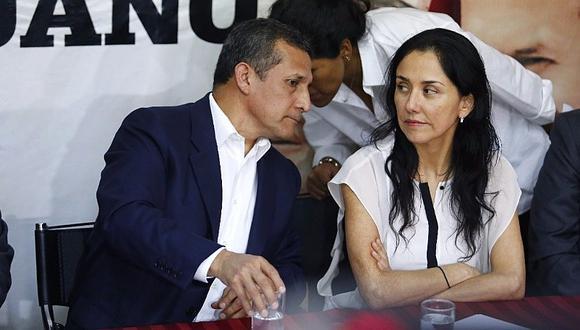 Jorge Barata también ratificó el aporte de US$3 millones para la campaña de Ollanta Humala del 2011. (Foto: GEC)