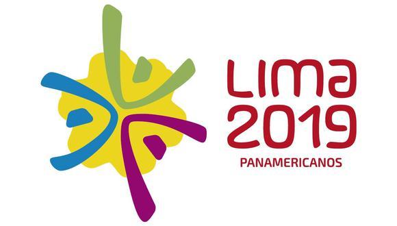 """""""En lo deportivo, Perú buscará igualar o superar el histórico en Juegos Panamericanos, que dice que en las 17 ediciones anteriores solo se alcanzaron ocho medallas de oro"""". (Foto: Difusión)"""