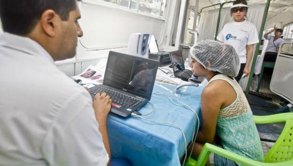 Indecopi: EPS y seguros de salud deben cubrir preexistencias