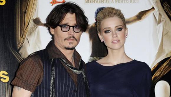 Johnny Depp y Amber Heard: las claves del comentado divorcio