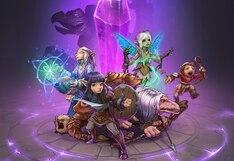 The Dark Crystal: Age of Resistance Tactics | Fecha de lanzamiento, precio y tráilers