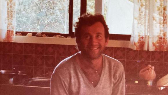Darko Desic decidió entregarse a la policía para no vivir en la calle. Ahora podría enfrentar a siete años más de prisión por huir de la cárcel hace 30 años. (Foto: The West Australian)