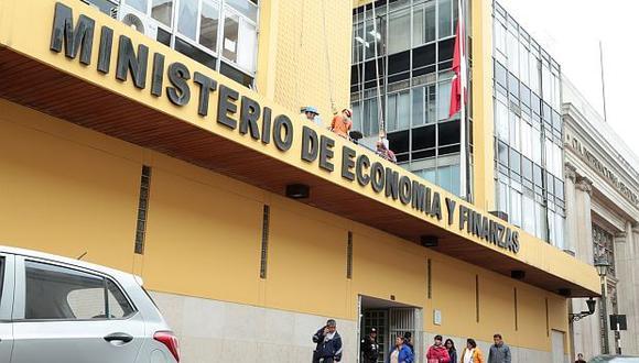 """""""En América Latina, Perú se destaca con fundamentos positivos, una sólida historia económica y estabilidad política"""", señala un analista."""