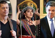 Hay Festival Arequipa: ¿Literatura? ¿Ciencia? ¿Música? elige tu tema favorito para disfrutar en vivo y online