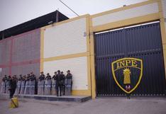 Ejecutivo aprobó la Política Nacional Penitenciaria al 2030
