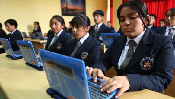 Educación: el reto de las clases personalizadas [VIDEO]