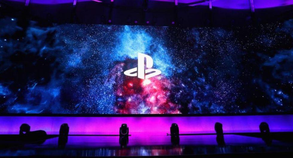 El E3 2018 fue el último evento al que Sony asistió. (Foto: Getty)