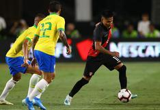 Selección peruana: ¿Cómo llegarían la bicolor y sus rivales en caso arranquen las Eliminatorias en octubre?