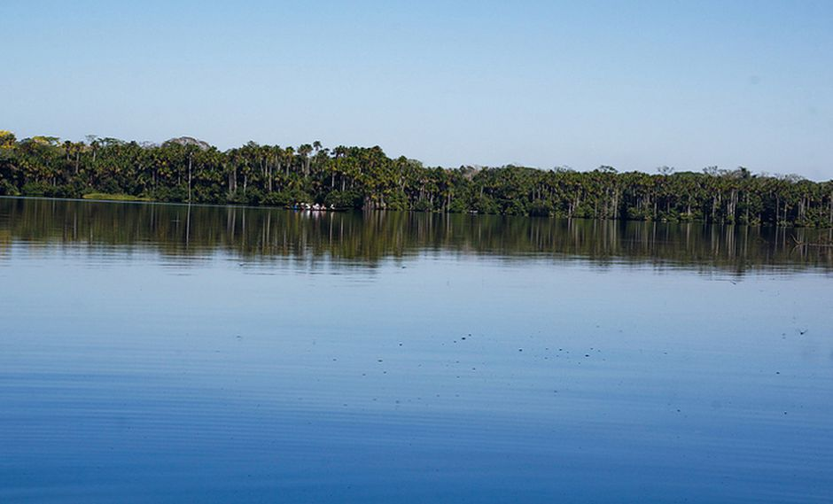 Turismo ecoamigable: Tips para viajar a reservas naturales