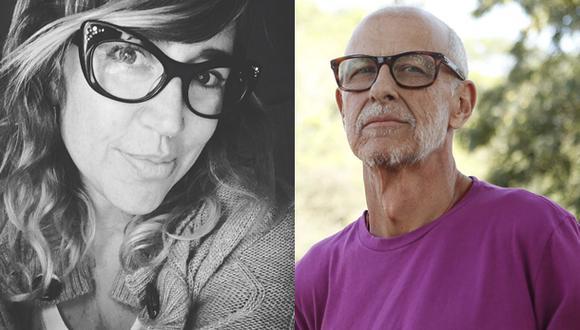 ¿Miki González y Francesca Brivio en salidas?
