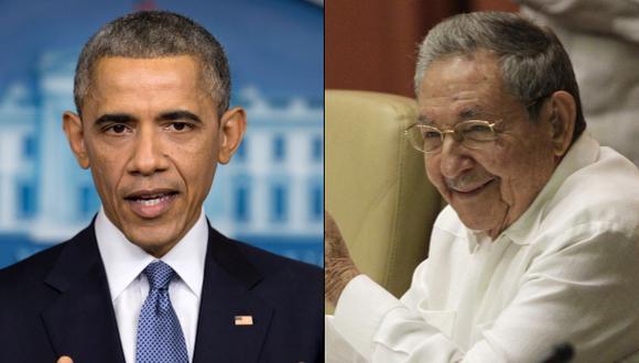 EE.UU. – Cuba: las restricciones que se levantarán desde mañana