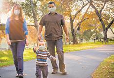 Día mundial de la felicidad: ¿Se puede ser feliz en medio de una pandemia? Esto dicen los especialistas