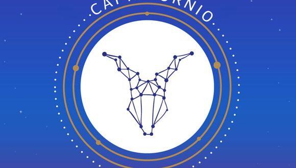 Signos del zodiaco de hoy día sábado 11 de abril | También recuerda lo que dijo el tarot para Capricornio y los demás signos. (Foto: GEC)