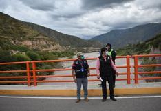 Coronavirus en Perú: Ministerio Público investiga a primer paciente de COVID-19 en Apurímac