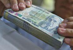 Retiro de 25% de AFP: Congreso aprobó intangibilidad del desembolso con ciertas condiciones