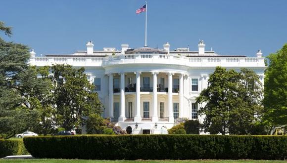La Casa Blanca cierra ante un nuevo incidente de seguridad