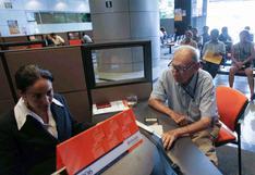Retiro AFP 25%: ¿qué aportantes pueden reanudar el trámite virtual este martes 30 de junio?